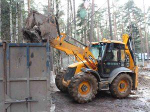 img 4688 300x224 - Вывоз спиленных деревьев с участка
