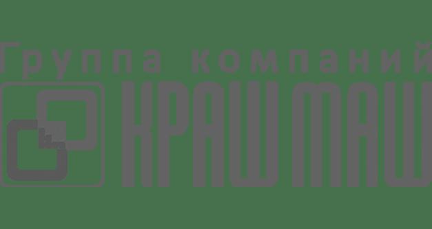 crush cu new 2 - Уход за деревьями в Москве и Подмосковье