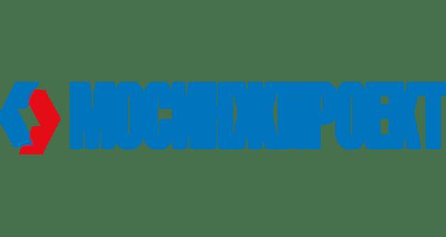 mosinj 2 - Уход за деревьями в Москве и Подмосковье