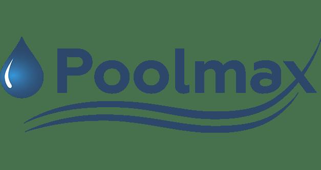 poolmax logo pngl - Уход за деревьями в Москве и Подмосковье