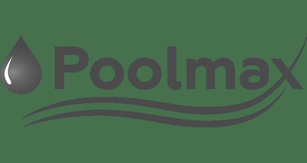 poolmax logo pngl black - Уход за деревьями в Москве и Подмосковье