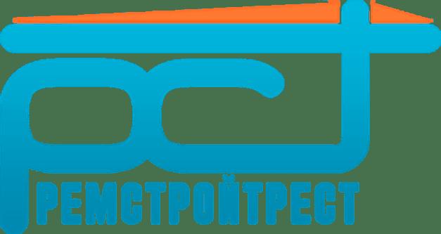 rem 2 - Уход за деревьями в Москве и Подмосковье