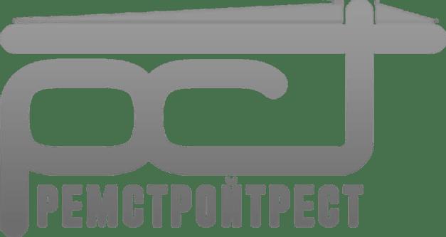 rem cu 1 - Уход за деревьями в Москве и Подмосковье