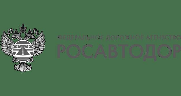rosautodor cu 2 - Уход за деревьями в Москве и Подмосковье