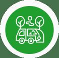 car - Уход за деревьями в Москве и Подмосковье